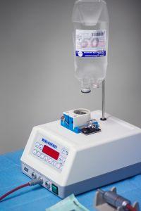 Micro motore da implantologia